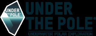 UPT-logo_entete-quadri_fc.png